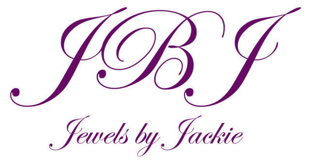 Jewels by Jackie